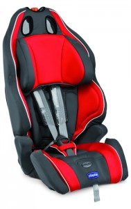 rent a car novalja child seat